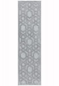 Salta SA03 Geometric Runner by Asiatic