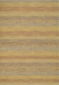 San Rocco 089-0004/2004-99 Gold Outdoor Rug by Mastercraft