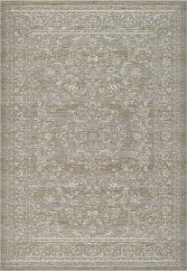 San Rocco 089-0009/3004-99 Taupe Outdoor Rug by Mastercraft