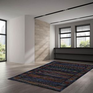 Monia-GF-027-800 Multi Rug by Theko