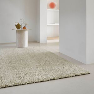 Trace Olive Green Cut Pile 120917 Rug by Brink & Campman