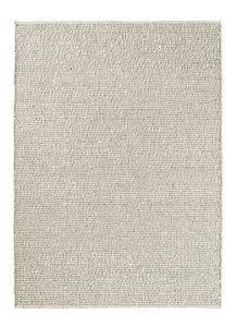 Tumble 013601 Wool Rug by Brink & Campman