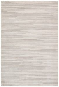 UNI-902 Stone Plain Rug by Concept Looms