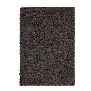Union Fossil Textured Wool Rug by Rug Guru