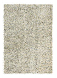 Young 061807 Wool Rug by Brink & Campman