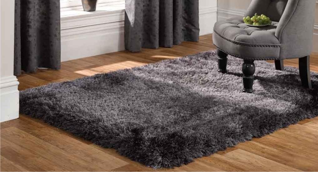 oriental_rugs